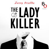 Novel The Lady Killer