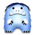 SnowSafe icon