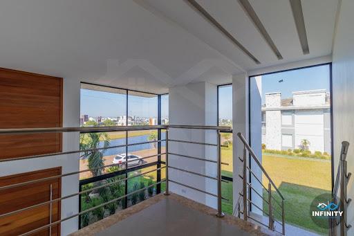 Casa com 4 dormitórios - Itapeva, Torres