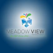 Meadow View Elementary