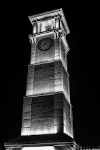 Photo: The other shot from the other night. Not 100% satisfied with this edit yet. It looks much better in a much larger resolution, I guess there is too much variance in tone for a small image...