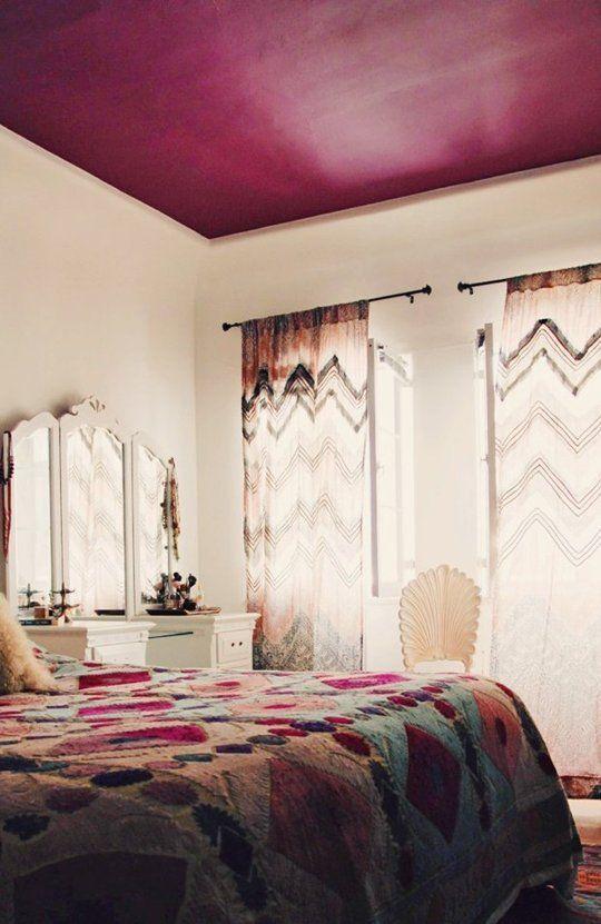 painted ceiling.jpg