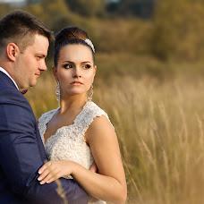 Wedding photographer Irina Borisenko (sergeeva). Photo of 21.11.2015