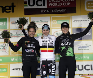 Maakt de UCI het vrouwenveldrijden kapot? Rensters trekken aan alarmbel