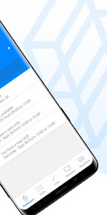 App Sling APK for Windows Phone