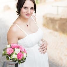 Wedding photographer Helmut Bergmüller (bergmueller). Photo of 14.06.2016