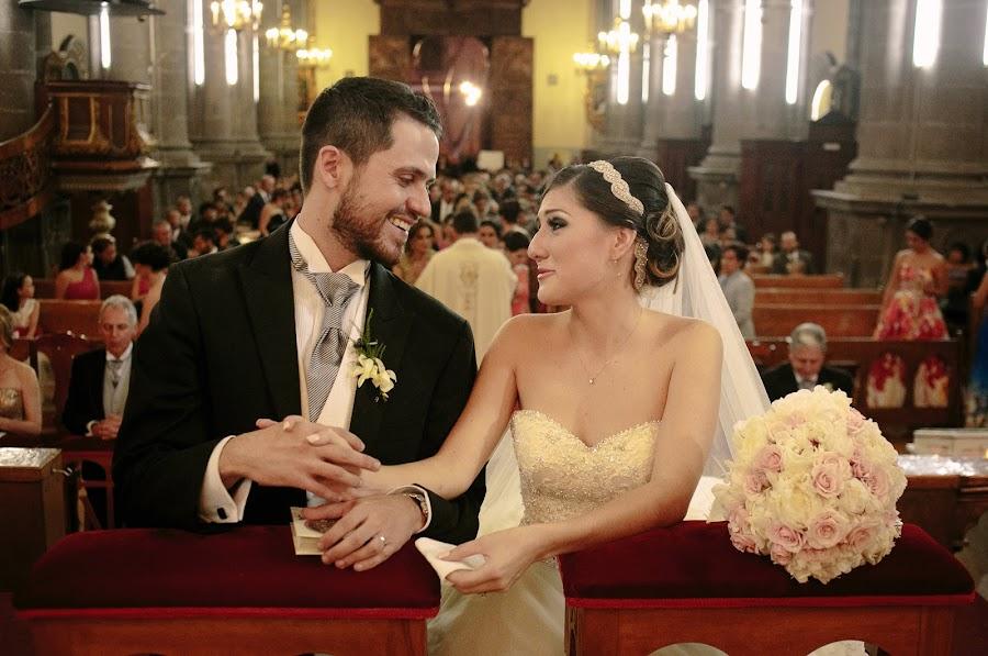 Wedding photographer Jorge Pastrana (jorgepastrana). Photo of 04.07.2016