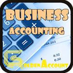 Business Accounting 9.6.4.1