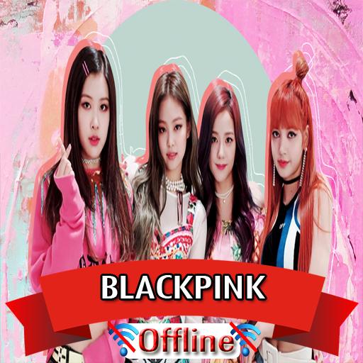Blackpink Songs ( Offline ) - Apps on Google Play