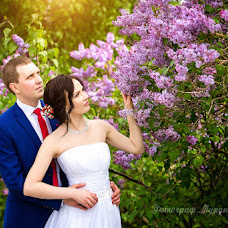 Wedding photographer Olga Murinova (OlgaMurinova). Photo of 08.06.2017