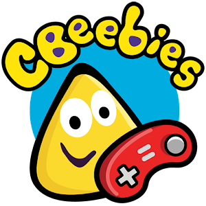 BBC CBeebies Playtime for PC and MAC