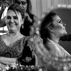 Fotógrafo de casamento Joelcio Dunayski (joelciodunaskyi). Foto de 31.01.2019
