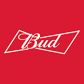 Bud for you / budforyou