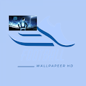 Football Wallpaper HD icon