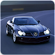Wallpaper Car Mercedes Benz HD APK