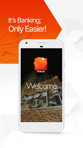 GTWorld Apk Download Free for PC, smart TV