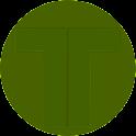 ROTOR SA icon