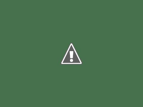 中国JRバス「出雲ドリーム博多号」 641-4957 宍道湖を眺めながら・・・