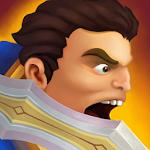 캐슬히어로즈 : 방치형 RPG Icon