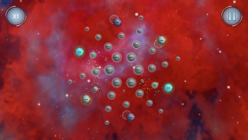 Planet Impact 2  screenshots 4