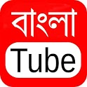 Bengali Tube: Bengali Video, Song & Comedy, Natok icon