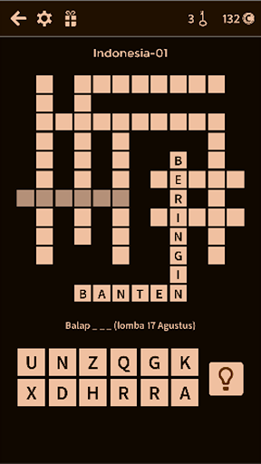 Kunci Jawaban Tts 71 : kunci, jawaban, Kunci, Jawaban, Level, IlmuSosial.id