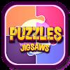 Jigsaw puzzle 2018 APK