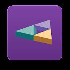 Triangle MLS icon