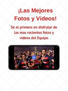 Wilstermann Noticias - Futbol de Bolivia - náhled