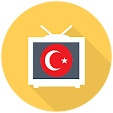 Canlı Tv i.. file APK for Gaming PC/PS3/PS4 Smart TV