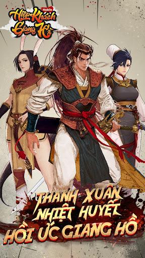 Hiu1ec7p Khu00e1ch Giang Hu1ed3 1.0.1 1