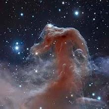 WinStars 3 - Astronomy Download on Windows