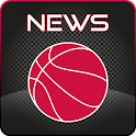 Chicago Basketball News