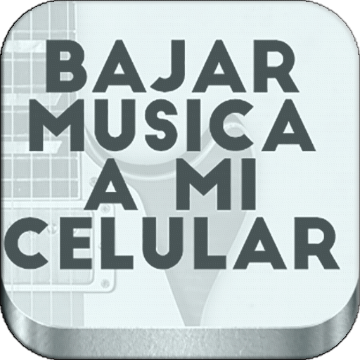 descargar Musica Mp3 musica mp3