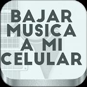 App Bajar Musica Gratis mp3 a mi Celular Guide Rapido APK for Windows Phone