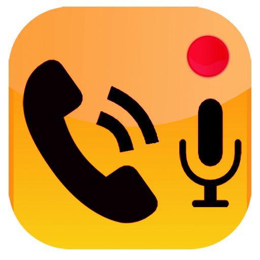 Call Recorder - Automatic file APK for Gaming PC/PS3/PS4 Smart TV