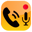 Call Recorder - Automatic APK