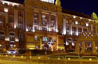 Photo: Hotel Gellért 33