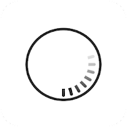 App Time Pointer—Cherish Time APK for Windows Phone