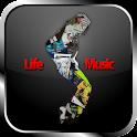 Furious 7 Orginal Soundtrack icon