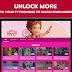 Regarder Disney Channel Plus 1 En Direct