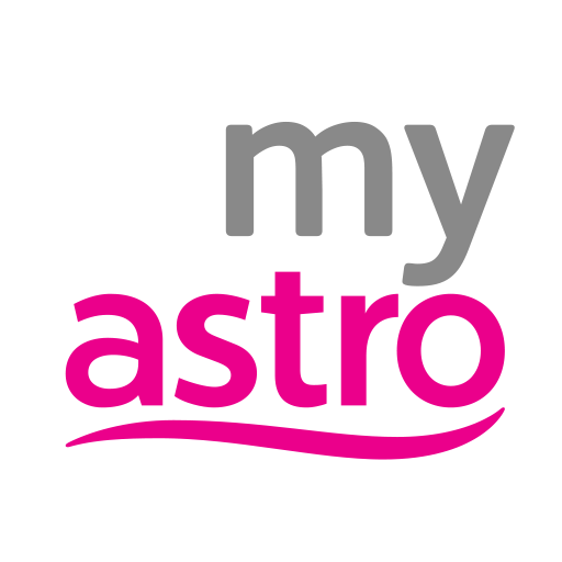 My Astro - Apps on Google Play