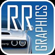 RR Graphics