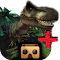 Jurassic VR+: Island & Museum file APK Free for PC, smart TV Download