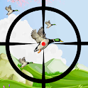 Duck Hunting Real Season icon
