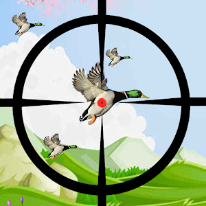 Duck Hunting Real Season for PC and MAC
