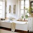 Bathroom Remodel apk