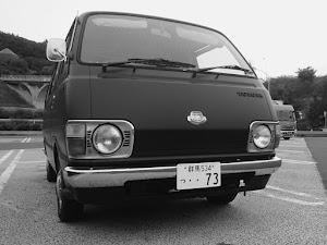 ハイエース  RH22Gのカスタム事例画像 ma-kunさんの2020年04月11日12:39の投稿