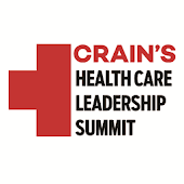 Crain's Health Care Summit