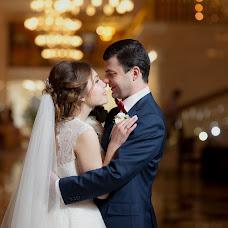 Wedding photographer Olga Ivanova (skipka). Photo of 28.11.2014